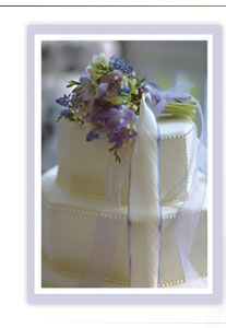 Houston Wedding and Event Planner - Ann Whittington